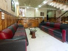 Rama Residency | India Budget Hotels