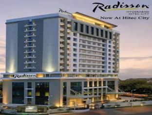 /sv-se/radisson-hyderabad-hitec-city/hotel/hyderabad-in.html?asq=vrkGgIUsL%2bbahMd1T3QaFc8vtOD6pz9C2Mlrix6aGww%3d