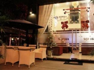Sophia V.V Hotel