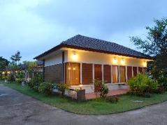 Nongkhai Hotel and Resort | Thailand Cheap Hotels