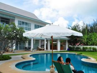 /baan-jeen-hotel-samroiyod-beach/hotel/prachuap-khiri-khan-th.html?asq=jGXBHFvRg5Z51Emf%2fbXG4w%3d%3d