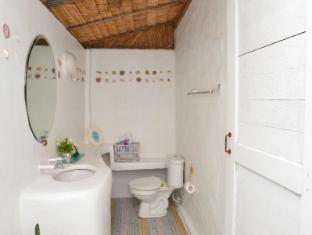 หัวปลี เลซี่ บีช โฮเต็ล หัวหิน/ชะอำ - ห้องน้ำ