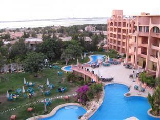 /hu-hu/africana-hotel-spa/hotel/alexandria-eg.html?asq=vrkGgIUsL%2bbahMd1T3QaFc8vtOD6pz9C2Mlrix6aGww%3d