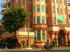 A1 Hotel | Cambodia Hotels