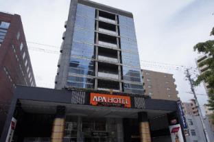 /apa-hotel-tkp-sapporoeki-kitaguchi-excellent/hotel/sapporo-jp.html?asq=jGXBHFvRg5Z51Emf%2fbXG4w%3d%3d