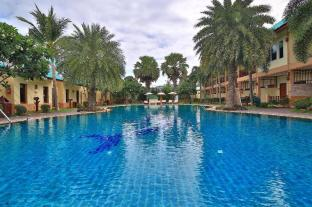 /the-green-beach-resort/hotel/prachuap-khiri-khan-th.html?asq=81ZfIzbrWawfFYJ4PfKz7w%3d%3d