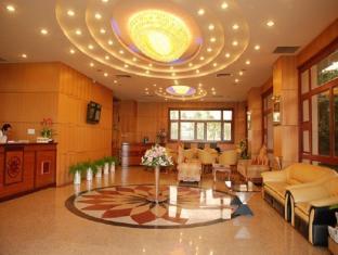 西貢玉廈大飯店