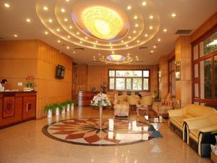 /fi-fi/ngoc-ha-hotel-saigon/hotel/ho-chi-minh-city-vn.html?asq=jGXBHFvRg5Z51Emf%2fbXG4w%3d%3d