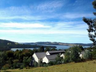 /arjuna-ridge-bed-and-breakfast/hotel/huon-valley-au.html?asq=jGXBHFvRg5Z51Emf%2fbXG4w%3d%3d