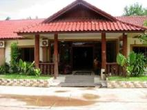 Inpeng Hotel & Resort: