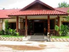 Laos Hotel | Inpeng Hotel & Resort