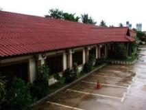 Inpeng Hotel & Resort: nearby attraction