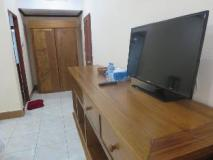 Inpeng Hotel & Resort: guest room