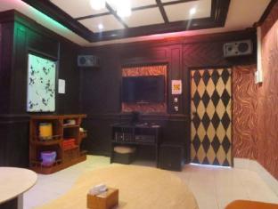 Inpeng Hotel & Resort Vientiane - Facilities