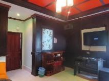 Inpeng Hotel & Resort: facilities