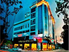Song Thu Hotel | Cheap Hotels in Vietnam