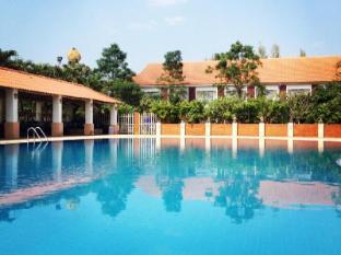 /ja-jp/homeland-resort/hotel/phetchabun-th.html?asq=jGXBHFvRg5Z51Emf%2fbXG4w%3d%3d