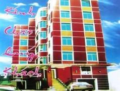 Asean Vinh Hotel | Vinh Budget Hotels
