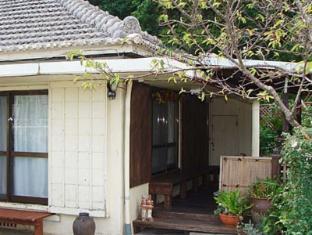 Alma Resort Gardenhouse
