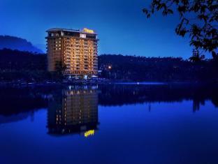 /sun-moon-lake-hotel/hotel/nantou-tw.html?asq=jGXBHFvRg5Z51Emf%2fbXG4w%3d%3d