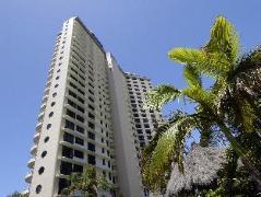 Breakfree Acapulco Resort Australia