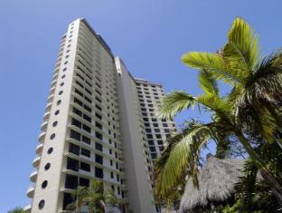 Breakfree Acapulco Resort