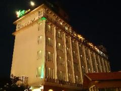 K R Inn India