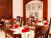 Lucio - Goan Portuguese Speciality Restaurant