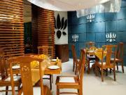 Shandong - Oriental Cuisine