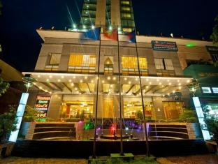 /muong-thanh-dien-chau-hotel/hotel/dien-chau-vn.html?asq=jGXBHFvRg5Z51Emf%2fbXG4w%3d%3d