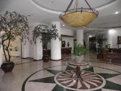 Apartemen Mitra Bahari Indonesia
