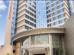 Mondo International Hotel | China Budget Hotels
