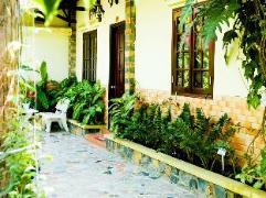 Thanh Dat Resort | Vietnam Budget Hotels