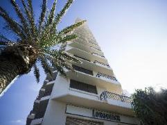 BreakFree Longbeach Hotel | Cheap Hotels in Gold Coast Australia