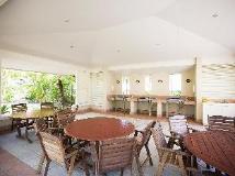 BreakFree Longbeach Hotel: facilities