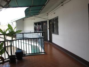 City Home Guest House Chiang Rai - Interior