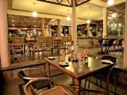 Sea Creast Restaurant