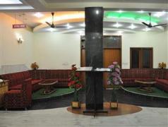 Hotel in India | Hotel Silver Shine