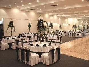 /da-dk/hotel-el-ejecutivo-by-reforma-avenue/hotel/mexico-city-mx.html?asq=jGXBHFvRg5Z51Emf%2fbXG4w%3d%3d