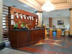Blue Sky Halong Hotel | Cheap Hotels in Vietnam