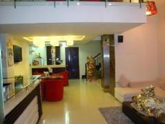 Trung Son Hotel | Cheap Hotels in Vietnam