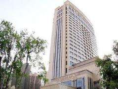 Jinhai New Century Grand Hotel Ninghai | Hotel in Ningbo