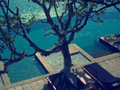 The Closenberg Hotel | Sri Lanka Budget Hotels