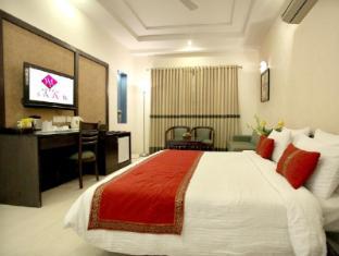 Saar Inn New Delhi and NCR - Executive Room