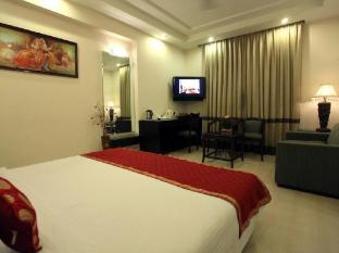 Saar Inn New Delhi and NCR - Executive room - Interiors