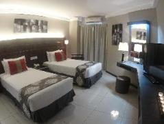 Intekma Resort & Convention Centre | Malaysia Hotel Discount Rates
