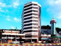 P&T Hotel Vung Tau | Vung Tau Budget Hotels