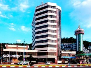 /p-t-hotel-vung-tau/hotel/vung-tau-vn.html?asq=jGXBHFvRg5Z51Emf%2fbXG4w%3d%3d