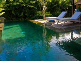 Komea Villa – by Karaniya Experience
