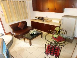 1775 Adriatico Suites Manila - Standard